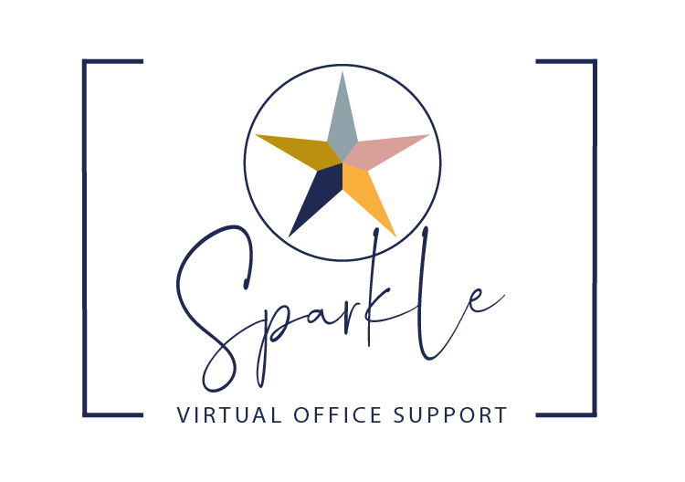 Sparkle virtual office support